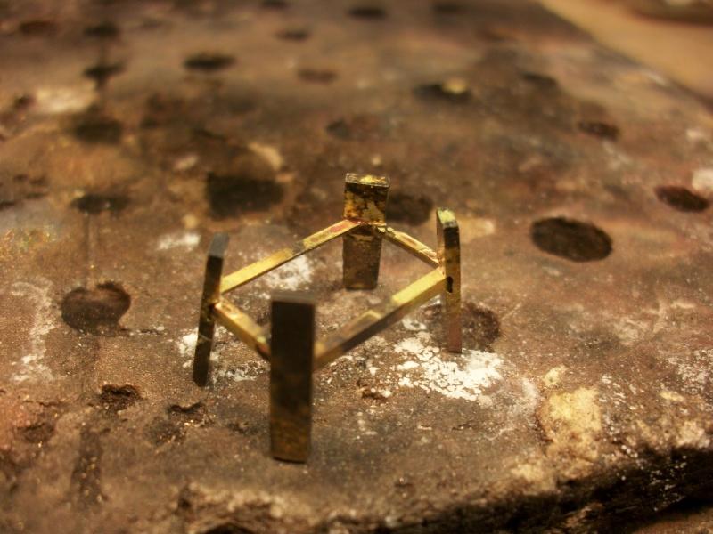 Bague émeraude 8 carats et bts 0,20 carats Md000117