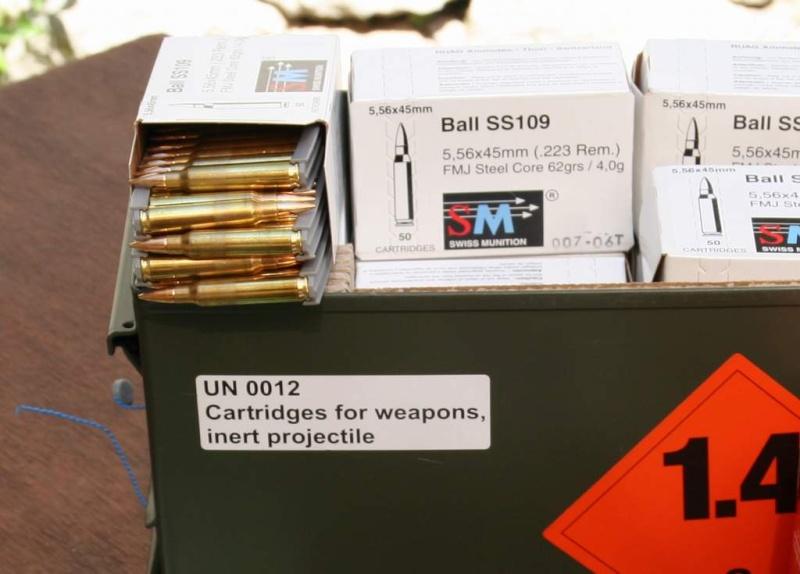 question aux tireurs Français...munitions hp - Page 2 Img_3011