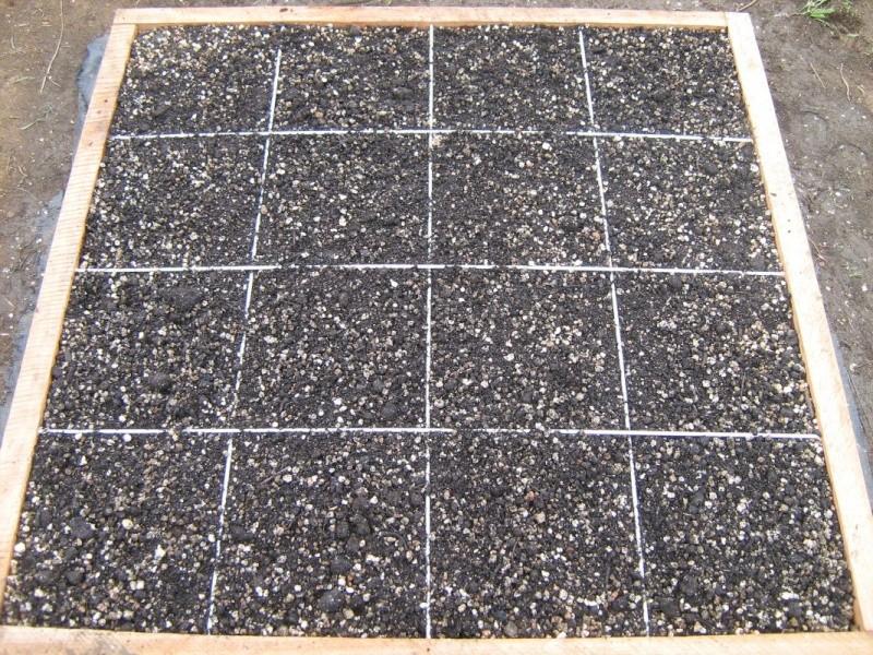 Grid Material Poltru11