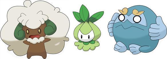 petite rumeur japonaise Pokemo11