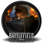 Battlefield 1942 : The Road To Rome