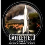 Battlefield 1942 : Secret Weapons