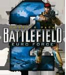 Battlefield 2 : Euro Force
