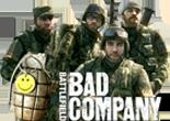 Battlefield : Bad Company 1