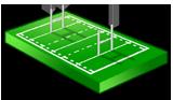 Matchs/Tournois VBC vs ...