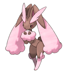 cual es el pokemon mas fuerte de todos??   42810