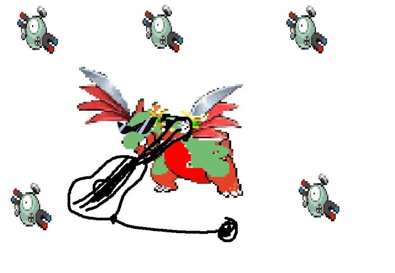 Super Concurso de Sprites Pokemon!!!!!!!! Sprite17