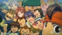 Inazuma Eleven - Serie de Television Inazum10