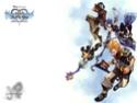 Noticias de Kingdom Hearts Kh_bir10
