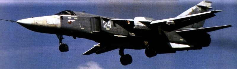 Su-24 MK2 [Fencer] Su24mr10