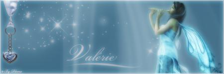 Pour Valérie 10011411
