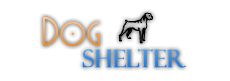 #5: Dog Shelter Furfh310