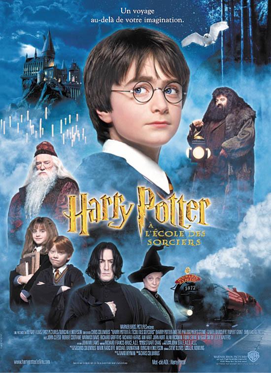 Mon film favori Harry-10
