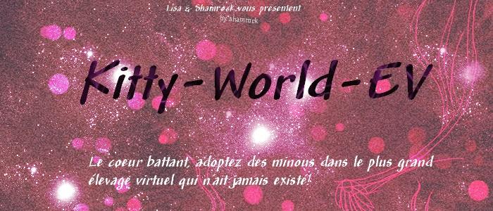 Kitty World EV Kittyw10