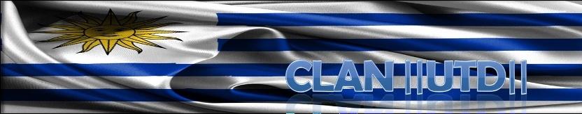 PRESENTO NUEVO CLAN ||UTD|| Imagen12