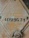 modele 304E Dsc00919