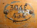 modele 304E Dsc00926