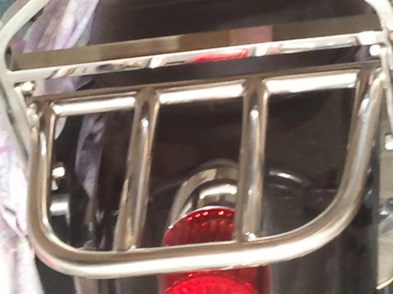 900 VN - quelle belle moto hein!!lol Photo010