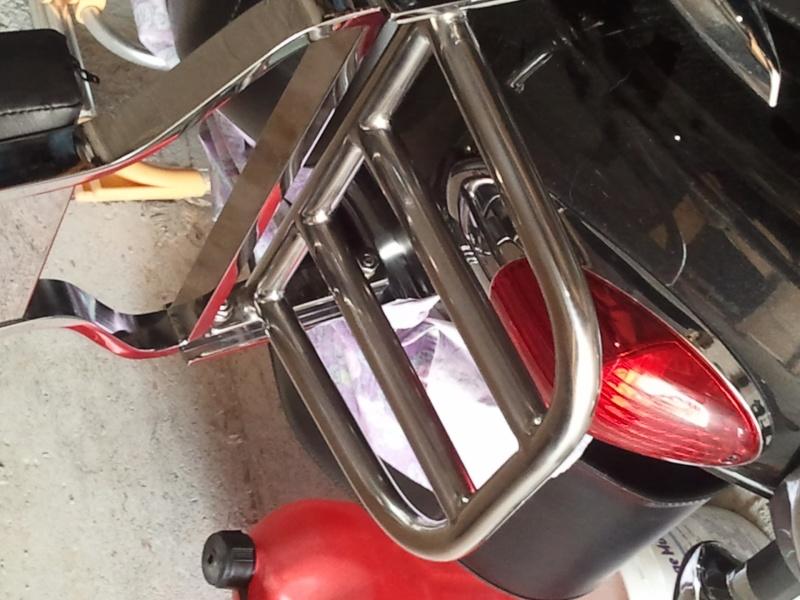 900 VN - quelle belle moto hein!!lol Photo011