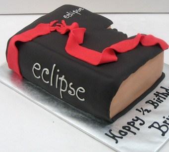 Happy Birthday London Eclips10