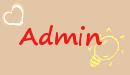 °~Administrateur~°