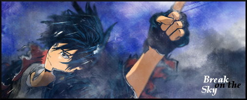 Créas Luffy-chan - Page 4 Ciel010