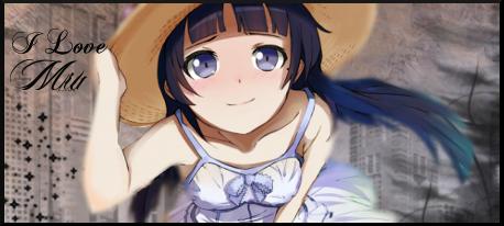 Créas Luffy-chan - Page 3 Miu10