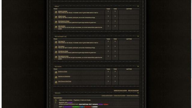 Warhammer RP Sitepi16