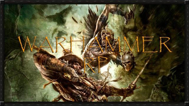 Warhammer RP Untitl21