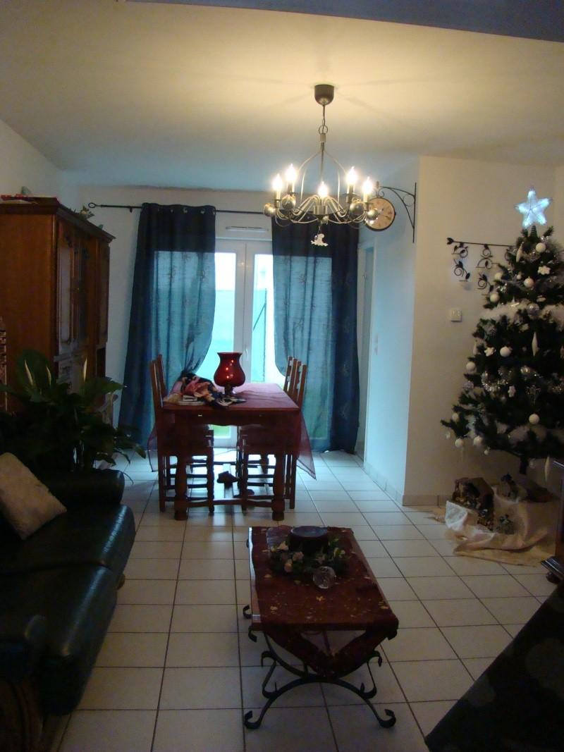 Mon salon salle a manger, quel table basse pour mes nouveau meubles ? Dsc03216