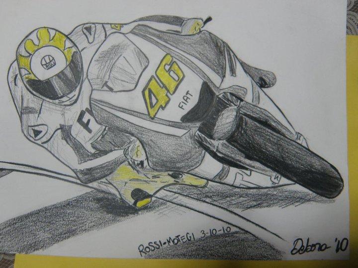 Rossi-Motegi 2010 39578_13