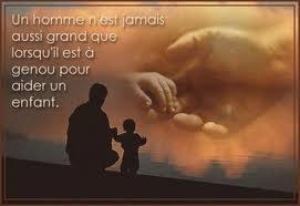 L'ENFANT DU SILENCE Images31