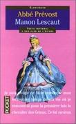 HISTOIRE DE CHEVALIER DES GRIEUX ET DE MANON LESCAUT de Abbé Prévost 22660810