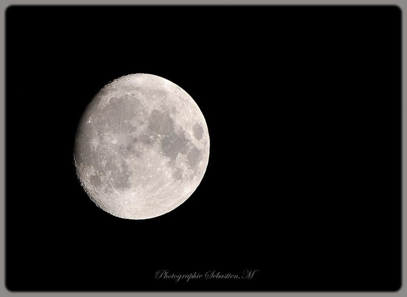 La lune du 16/04/2011 Dsc_0023
