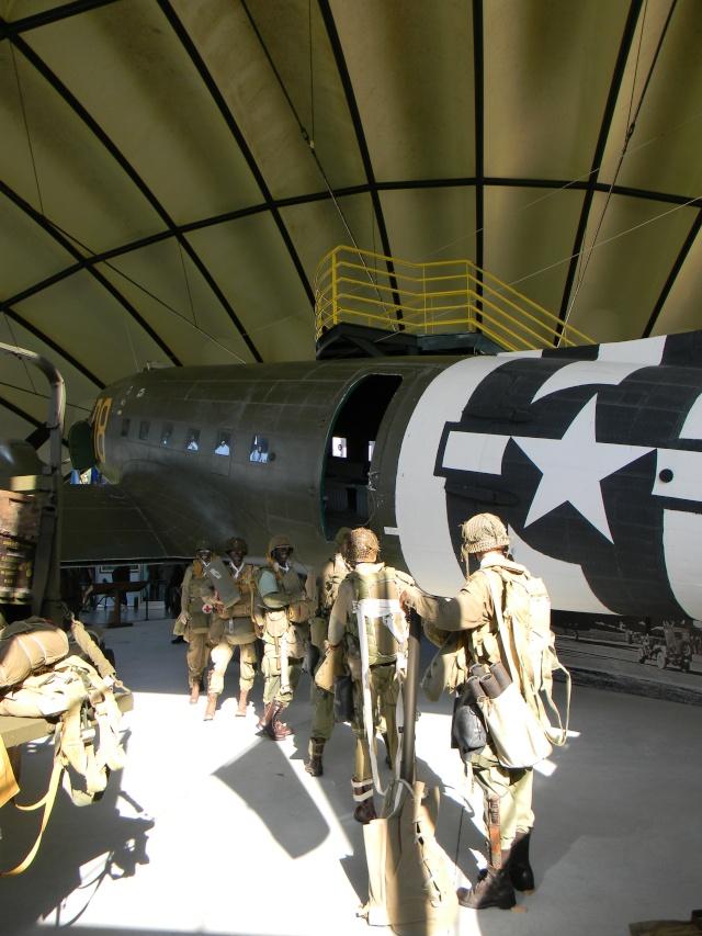 82e Airborne division ( US ) Dscn0120