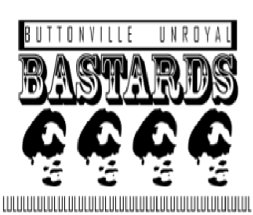 Buttonville Unroyal Bastards