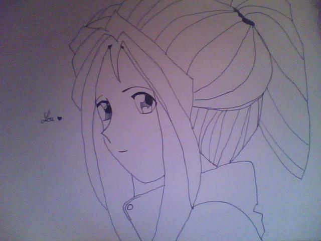 Les dessins de Lou Image_10