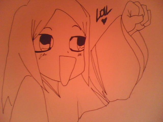Les dessins de Lou Image_12