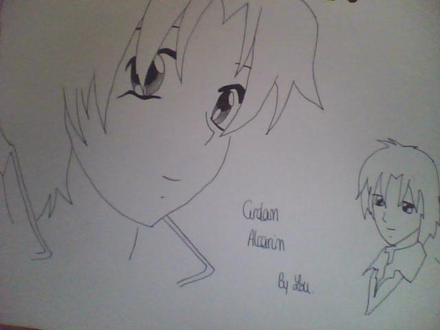Les dessins de Lou Image_15