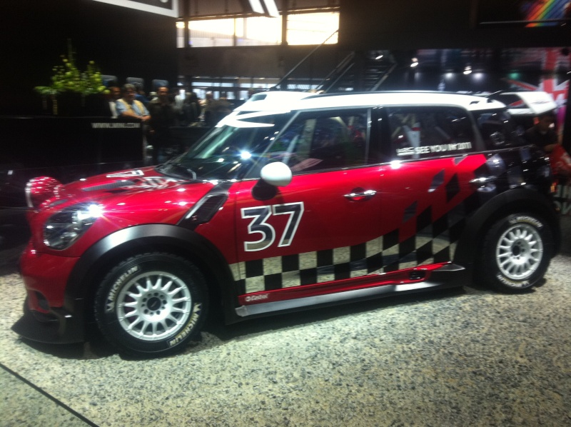 [Sport] DS3 WRC - Page 8 Img_0412