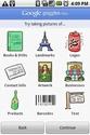 [SOFT] GOOGLE GOGGLES : recherches à partir d'une photo [Gratuit] Google10