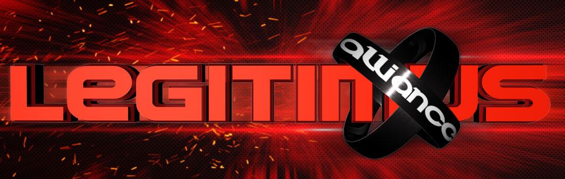 Legitimus Alliance! PT Logo-a17
