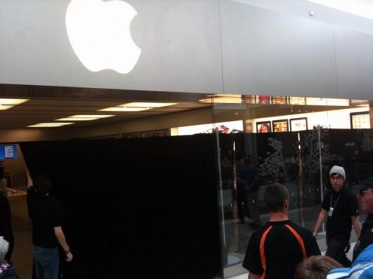 iPhonelandia - Portale Apple-10