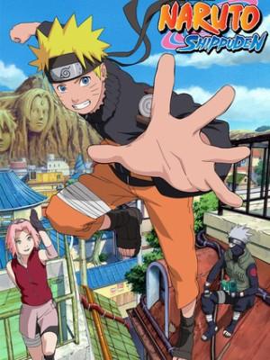 Naruto Shippuden Anime!! Lista de Capitulos en Descarga Directa! 729310