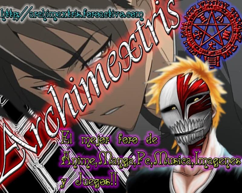 Rangos de Archimextris!! Sin_ta19