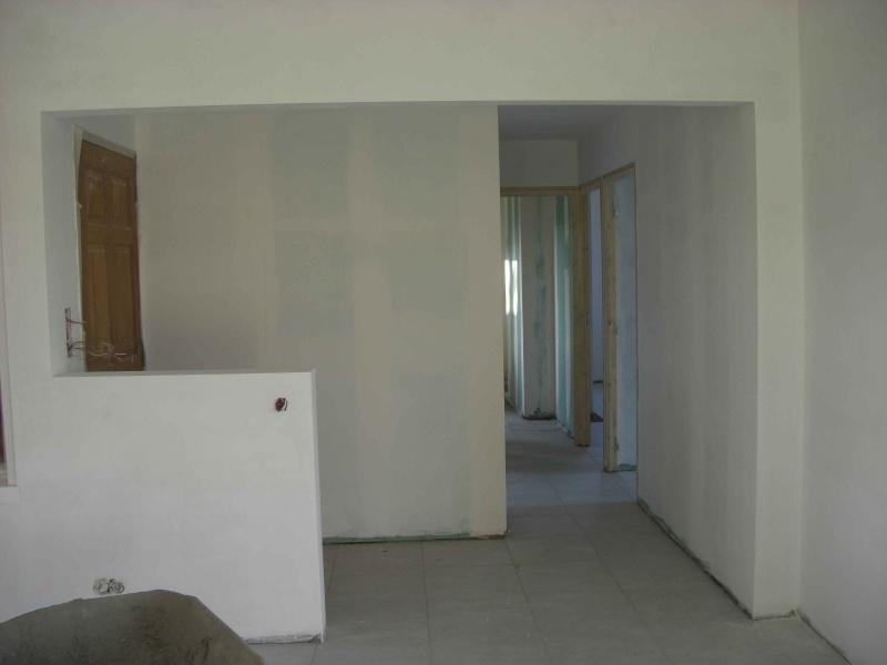 Besoin d'aide pour couleur des murs 02-08-10
