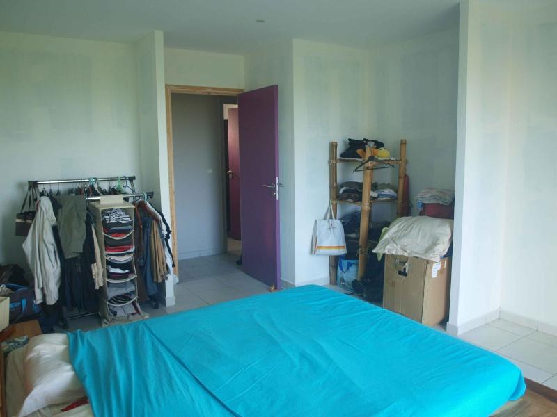 Quels rideaux ? Page 9 - Idée pour une chambre adulte zen et fraiche !? P2022112