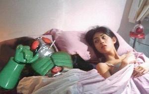 Kamen Rider yg suka MENIDURIN Anak Gadis Orang 15514-10