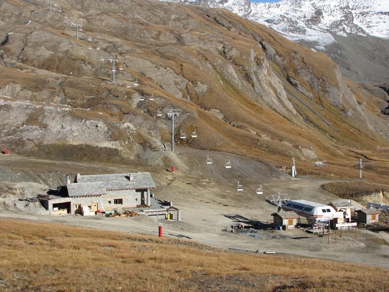 [EK]Travaux domaine skiable été 2010 - Page 2 Img_0711