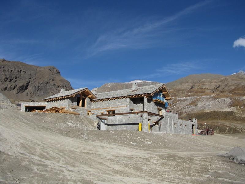 [EK]Travaux domaine skiable été 2010 - Page 2 Img_0713